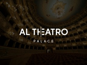 FOCUS_ON_ALTHEATRO-01