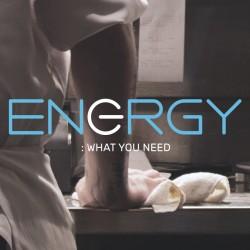 FOCUS_ON_energy