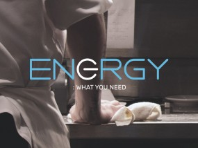 FOCUS_ON_energy