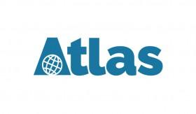 ATLAS EDIZIONI