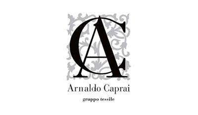 ARNALDO CAPRAI GRUPPO TESSILE