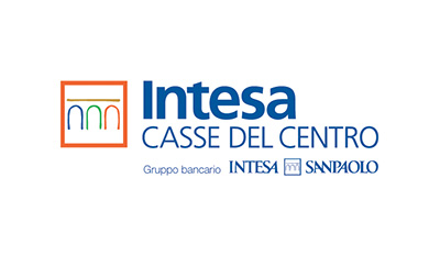 INTESA CASSE DEL CENTRO