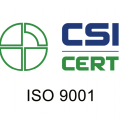 certificazione_CSI_new