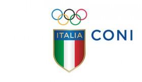 CONI - Comitato Olimpico Nazionale Italiano