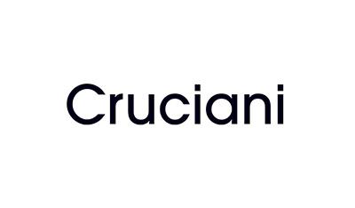 CRUCIANI