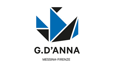 D'ANNA EDITORE