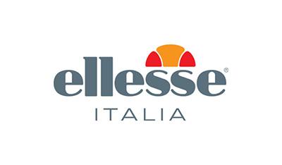 ELLESSE