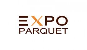 EXPO PARQUET