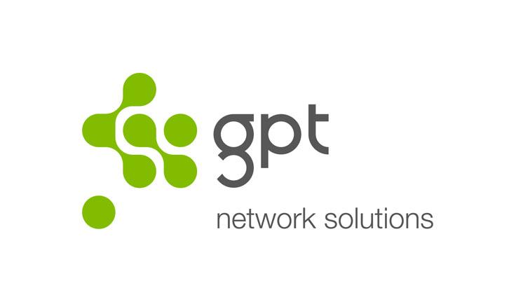 GPT - Gruppo Poligrafico Tiberino