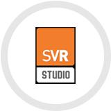 S.V.R. Studio