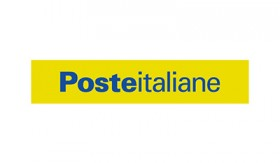 BILANCI POSTE ITALINE