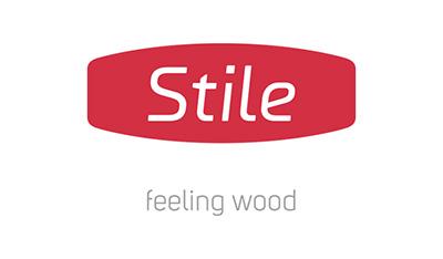 STILE Pavimenti in legno